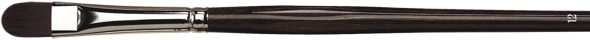 da Vinci Series 7485 TOP-ACRYL BRUSH