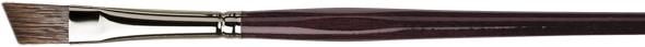 da Vinci Series 7197 GRIGIO slanted edge
