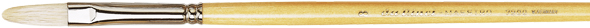 da Vinci Series 7900 MAESTRO, filbert shape