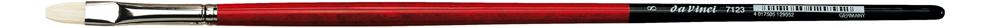 da Vinci Serie 7123 MAESTRO2, piatto