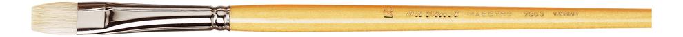da Vinci Serie 7300 MAESTRO, flach