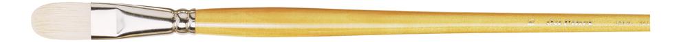 da Vinci Serie 7400 MAESTRO, Katzenzungenfaçon